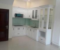 Cần bán nhà 4 tầng, đẹp lung linh tại phố Đàm Quang Trung. LH 01648861819