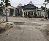 Đất mặt tiền hẻm 6m, 1902 Lê Văn Lương, Nhơn Đức138m2, nở hậu, giá 2.9 tỷ