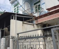 Bán nhà 54.5 m2 hẻm 1716 Huỳnh Tấn Phát, Phước Kiển giá tốt nhất thị trường 2.8 tỷ