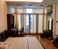140 triệu/m2 nhà Thái Hà, sổ đẹp, kinh doanh, ô tô. Liên hệ: 0972 755 914