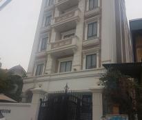 Nhà phố La Thành, DT 350m2, MT 8m, tiện xây tòa nhà, đầu tư, xây bán