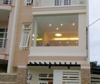 Bán Gấp Tòa Nhà 8 Tầng Mặt Phố Nguyễn Khang, Cầu Giấy, Hà Nội.Dt 50 m2.GIÁ 15,8 TỶ