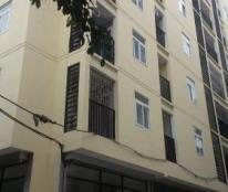 Bán gấp nhà phân lô 7 tầng ngõ 75 Nguyễn Xiển, vị trí lô góc hai mặt tiền, giá 13,2 tỷ