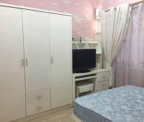Cho thuê phòng full nội thất gần Lotte Q7