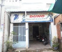 Cần bán gấp nhà 1T, 1L (5x40m) hẻm 311, đường Nguyễn Văn Cừ, P. An Hòa, Ninh Kiều, Cần Thơ