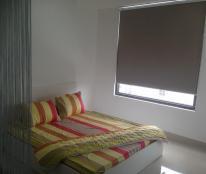 Cho thuê căn hộ cao cấp 1 phòng ngủ Orchard Garden, nội thất đầy đủ, view cao thoáng mát, giá tốt