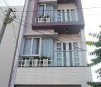 Cho thuê MT Cộng Hòa phường 13 , quận Tân Bình ,DT: 4x14m.