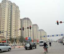 Bán gấp lô đất mặt phố Võ Chí Công,dt 80m,KD tốt,giá chỉ 13 tỷ LH Ms Linh