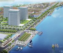 Nhận đặt chỗ khu đô thị Sa Huỳnh và chỉnh trang đô thị
