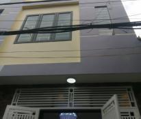 Bán nhà riêng tại Đường Phan Đình Giót, Phường La Khê, Hà Đông, Hà Nội diện tích 32m2 giá 1,8 Tỷ