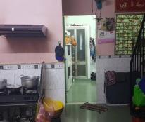 Bán nhà mặt phố tại đường Trần Khắc Chân, Phường 15, Phú Nhuận, TP. HCM, diện tích 70m2