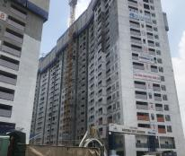 Thật dễ dàng sỡ hữu căn hộ cao cấp 2PN cạnh Times City giá chỉ từ 2,2 tỷ