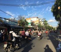 Bán nhà MTKD Nguyễn Xuân Khoát, DT: 8 x 23m, 3 lầu