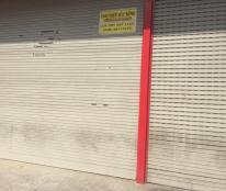 Cho thuê nhà mặt tiền đường Tân Kỳ Tân Quý 7x20m, 1 trệt, 2 lầu , quận Tân Phú