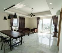 Cho thuê căn hộ Homyland 2, Quận 2, 77m2, 2pn, 2wc, full nội thất cao cấp. LH 0918860304