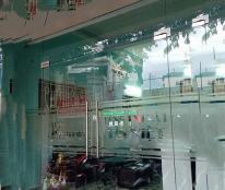 Mặt tiền, Nguyễn Thái Bình, Phường 4, Tân Bình, 12.5 tỷ