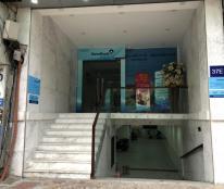 Chính chủ cho thuê văn phòng tại tòa nhà số 37E, Văn Miếu, Đống Đa, Hà Nội