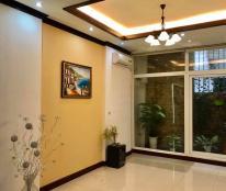 Bán nhà Ông Ích Khiêm, Lê Hồng Phong 92m2, 2 mặt thoáng, MT 4.1m, 13.4 tỷ