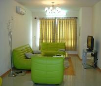 Cho thuê căn hộ chung cư tại dự án Đất Phương Nam, Bình Thạnh, TP. HCM