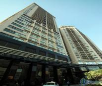 Cho thuê văn phòng 130m2, 200m2 tại tòa Sky City - 88 Láng Hạ, LH 0971.216.995