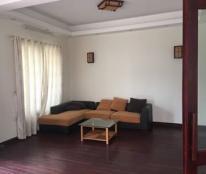 Cho thuê chung cư Ecohome Phúc Lợi, 101m2, nội thất đầy đủ, giá 8.5 tr/th. LH 0966155870