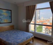 Cho thuê căn hộ Him Lam Riverside Q7, 100m2, đầy đủ nội thất, giá 16tr/tháng. LH 0932623406