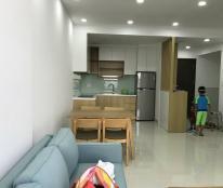 Căn hộ 2PN full nội thất chung cư Orchard Garden, giá chỉ 17 triệu/tháng. LH 0932192028 Mai