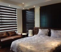 Cho thuê căn hộ mini Novaland, Phú Nhuận, 11tr/tháng. LH 0946 692 466 xem nhà