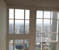 Căn hộ penthouse Vista Verde thông tầng, view trực diện sông cực đẹp