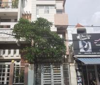 Bán nhà MT Nguyễn Xuân Khoát, DT: 4x20m, trệt 2 lầu ST, giá: 10.5 tỷ. LH: 0902303905 A.Lâm