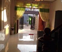 Bán  gấp nhà Bùi Thị Xuân 67m2 hẻm to chỉ 6.3 tỷ