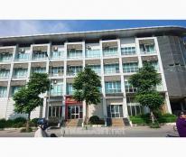 Chính chủ cho thuê văn phòng hạng B, giá cực rẻ tại 86 Lê Trọng Tấn