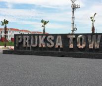 Cơ hội cuối cùng, sở hữu căn hộ giá rẻ, Pruksa Town- Hoàng Huy- An Đồng