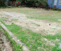 Bán nhanh lô đất cuối cùng tại trung tâm TX Hương Thủy