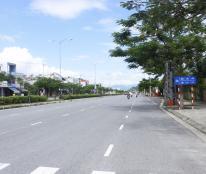 Bán Nhanh Lô Đất Khu Đô Thị DaNang Pearl. Cam Kết Giá Tốt Nhất Thị Trường