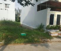 Cần bán lô đất ngay Chợ Bình Điền, 5x19m, P. 7, Quận 8, giá rẻ