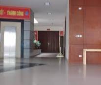 Cho thuê văn phòng tòa hạng B, phố Tôn Thất Tùng, Đống Đa, Hà Nội, 50m2, chỉ với 15 tr/th