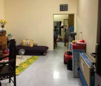 Bán nhà giá rẻ tại đường Đặng Văn Ngữ, giá chỉ 90 tr/m2.
