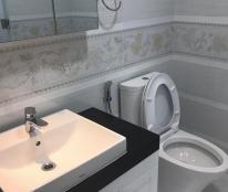 Cho thuê căn hộ Orchard Garden 2PN, full nội thất, giá 20 tr/th, bao phí quản lý