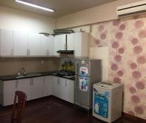 Cần cho thuê căn hộ Conic Garden, 1 PN giá chỉ 4,8 triệu/tháng, có nội thất sẵn.