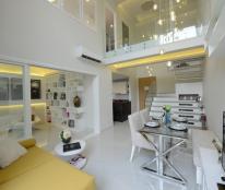 Chính chủ cần bán căn 2PN Vista Verde Q2, nhận nhà ngay, 3.1 tỷ. Lh 0902995882