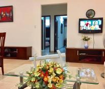 Cần cho thuê căn hộ Carillon 1, Hoàng Hoa Thám, Quận Tân Bình, DT: 85m2, 2pn