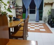 Cho thuê căn hộ Conic Garden, 1PN, giá 5tr, ful nội thất, DT: 50m2