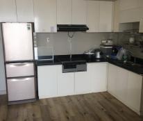 Cần cho thuê căn hộ 8X Đầm Sen, Tân Phú, DT: 47 m2, 1PN