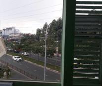 MTKD Kinh Dương Vương, diện tích 5.1x15m, 1 tấm