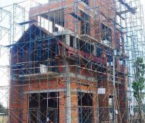 Bán nhà biệt thự, liền kề tại dự án Barya Citi, Bà Rịa, Bà Rịa Vũng Tàu, DT 100m2, giá 2.5 tỷ