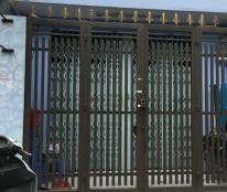 Bán nhà mặt tiền kinh doanh số 111 Thành Công, DT: 4,1x18m, giá 7,75 tỷ