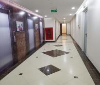 Bán căn hộ Mỹ Đình Plaza 2, 3 PN, 110 m2, chỉ hơn 1 tỷ nhận nhà ở ngay, ngân hàng hỗ trợ LS 0%