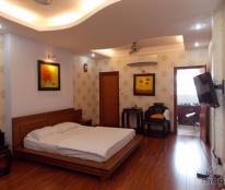 Cần bán nhanh 1 căn nhà lớn ngay Bùi Thị Xuân  70 m2 chỉ 6.3 tỷ