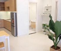 Cho thuê căn hộ cao cấp 2PN Kingston, quận Phú Nhuận, 78m2, giá 20tr/th, ĐT 0903208095